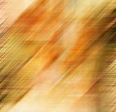 Abstracte motieachtergrond Royalty-vrije Stock Fotografie