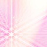 Abstracte multikleurenachtergrond Stock Afbeelding
