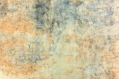 Abstracte muur royalty-vrije stock fotografie
