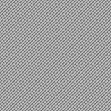 Abstracte naadloze grijze achtergrond stock illustratie