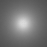 Abstracte naadloze grijze achtergrond royalty-vrije illustratie