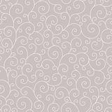 Abstracte naadloze textuur Royalty-vrije Stock Foto