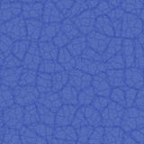 Abstracte naadloze textuur Stock Foto's