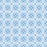 Abstracte naadloze textuur Stock Fotografie