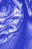 Abstracte natuurlijke achtergrond royalty-vrije illustratie