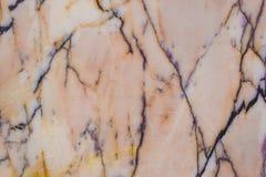 Abstracte natuurlijke marmertextuur en oppervlakteachtergrond royalty-vrije stock foto