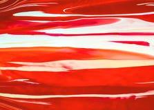 Abstracte Neon Moderne het Schilderen Detailsachtergrond vector illustratie