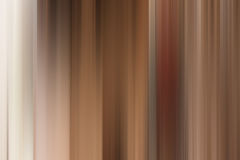 Abstracte onduidelijk beeldachtergrond Stock Afbeelding