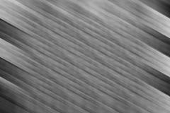 Abstracte onduidelijk beeldachtergrond Stock Foto