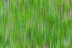 Abstracte onduidelijk beeldachtergrond Stock Foto's