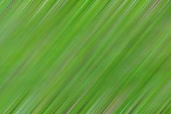 Abstracte onduidelijk beeldachtergrond Royalty-vrije Stock Foto