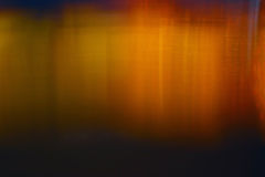 Abstracte onduidelijk beeldtextuur Stock Afbeelding