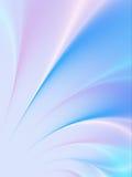 Abstracte ontwerpachtergrond Stock Foto