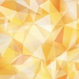 Abstracte ontwerpachtergrond. Stock Foto