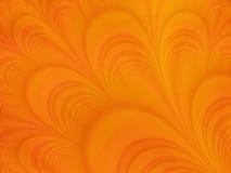 Abstracte ontwerpachtergrond Royalty-vrije Stock Afbeelding