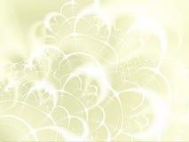 Abstracte ontwerpachtergrond Royalty-vrije Stock Fotografie