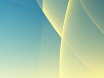 Abstracte ontwerpachtergrond Stock Afbeelding