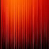 Abstracte oranje achtergrond Stock Fotografie