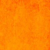 Abstracte oranje textuur als achtergrond Royalty-vrije Stock Fotografie