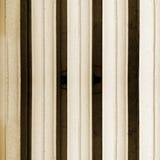 Abstracte oude grungeradiator Royalty-vrije Stock Foto