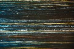 Abstracte oude roestige metaalachtergrond Stock Afbeeldingen