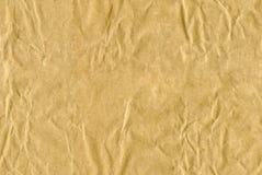 Abstracte pakpapierachtergrond stock foto's