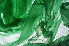Abstracte pastelkleur zachte kleurrijke vlotte vage geweven achtergrond Gebruik als behang of voor Webontwerp royalty-vrije stock afbeeldingen