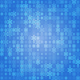 Abstracte patronen voor druk op stof Stock Fotografie