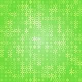 Abstracte patronen voor druk op stof Stock Afbeelding