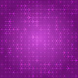 Abstracte patronen voor druk op stof Royalty-vrije Stock Afbeelding
