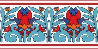 Abstracte patroon en textuurontwerpen Stock Foto