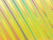 Abstracte patroonachtergrond Stock Foto's