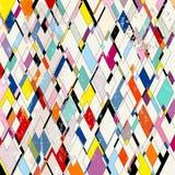 Abstracte patroonachtergrond, Stock Foto's