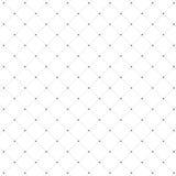 Abstracte patroonvector Stock Foto