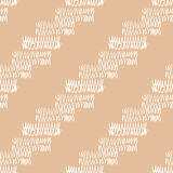 Abstracte pattern259 Stock Afbeeldingen