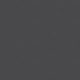 Abstracte pixelachtergrond Royalty-vrije Stock Afbeeldingen