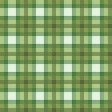 Abstracte plaid Royalty-vrije Stock Afbeelding