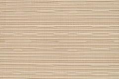 Abstracte plastic canvastextuur Royalty-vrije Stock Foto's