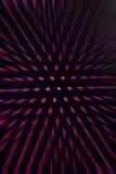 Abstracte plastic netwerktextuur Stock Foto's