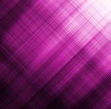 Abstracte purpere achtergrond Vector Illustratie