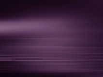 Abstracte purpere Achtergrond van lichten in abstracte vormen Stock Afbeelding