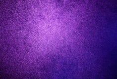 Abstracte purpere glanzend schittert achtergrond royalty-vrije stock foto