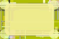 Abstracte rechte lijnen vector illustratie