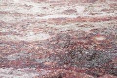 Abstracte retro de kleurenachtergrond van de steentextuur Royalty-vrije Stock Foto's