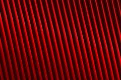 Abstracte rode lijnen   Royalty-vrije Stock Foto