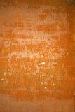 Abstracte roesttextuur Stock Afbeelding