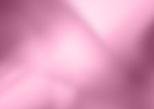 Abstracte roze achtergrond Stock Foto's
