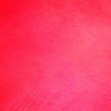 Abstracte roze textuur als achtergrond Stock Foto's