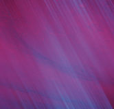 Abstracte roze textuur als achtergrond Royalty-vrije Stock Afbeeldingen