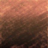 Abstracte ruwe Geschilderde achtergrond Ruwe grungy oppervlaktetextuur royalty-vrije stock foto